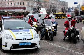 Верховний Суд про право інспектора поліції перевіряти посвідчення водія та реєстраційний документ на транспортний засіб