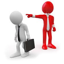 Правова позиція ВС України щодо звільнення працівника в зв'язку із мобілізацією